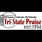 Tri-State Praise - KGCR