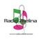 Radio Zhelina Logo
