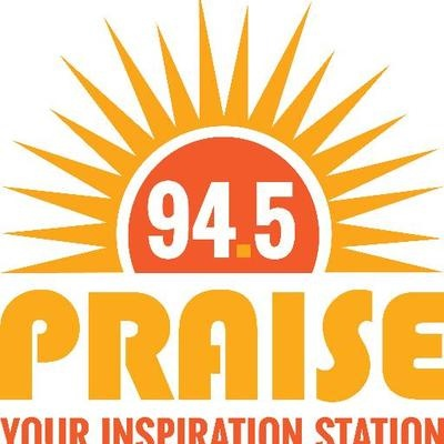 Praise 94.5 - WVGB