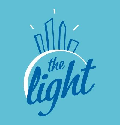 The Light - KTDX