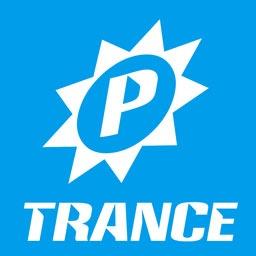 Puls'Radio - Puls'Trance