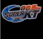 Super KT - XEKT