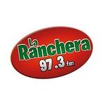 La Ranchera 97.3 - XHSOS