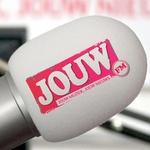 AB Radio