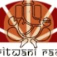 Amirtwani Radio