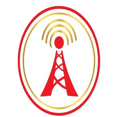 Spiritual Connection Radio