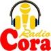 Radio Cora Logo