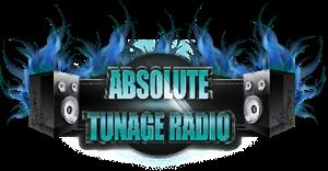 AbsoluteTunage Radio