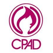 CPAD Radio FM 96.1