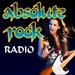 Absolute Rock Radio Logo