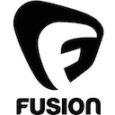 Fusion Radio San Diego