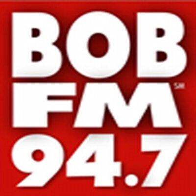 94.7 Bob FM - WXBB