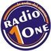 Radio One Scalea Logo