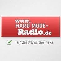 BioHazarD Radio