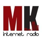 Indie Artist Help Radio