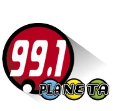 Planeta 99.1 - XHEPR