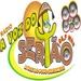 Rádio Voz do Sertão Logo