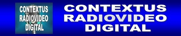 Contextus RadioVideo Digital