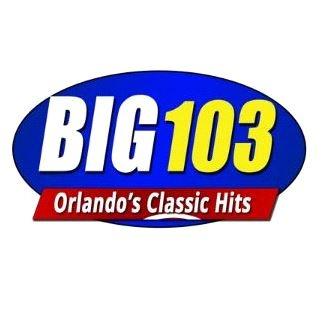 BIG 103 Orlando
