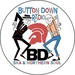 Button Down Radio Logo