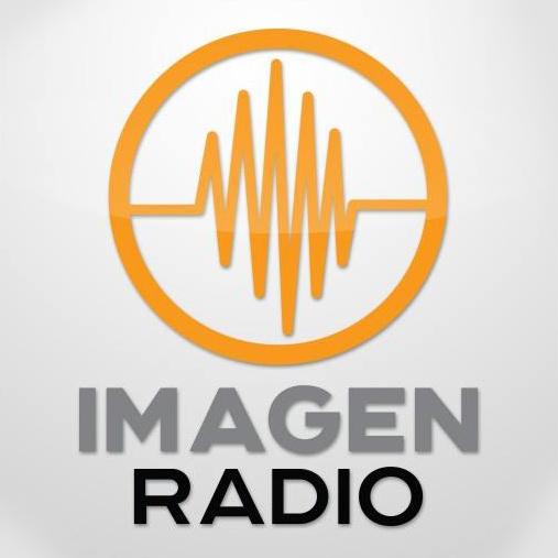 Imagen Radio - XEGW