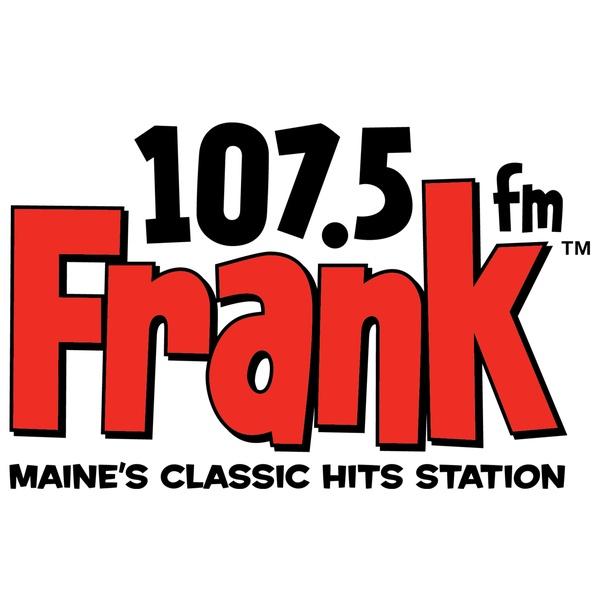 107.5 Frank FM - WFNK