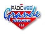 Radio Grande Dirceu FM