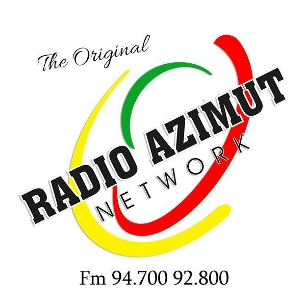 Radio Azimut