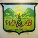 WNUB-FM Logo
