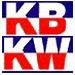 KBKW Logo