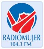 Radio Mujer - XHENX-FM