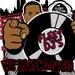 FLEET DJ RADIO Logo