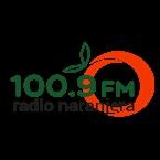 Radio Naranjera - XERN