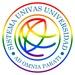 Radio UNIVAS Logo