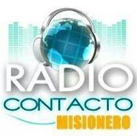 Radio Contactomisionero