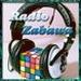 Radio Zabawa Logo