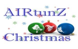 AIRtunZ - Christmas