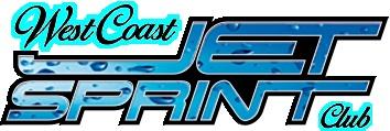 Radio West Coast Jetsprint