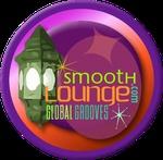 Smooth Global Living - Smooth Lounge