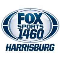 Fox Sports 1460 Harrisburg - WTKT