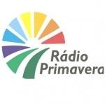 Rádio Primavera AM 660