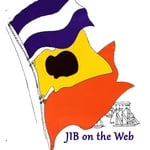 JIB on the Web