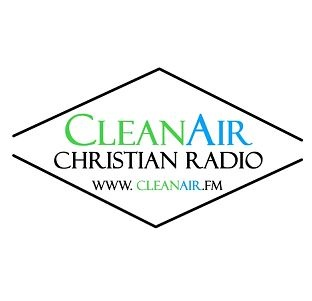 Clean Air Christian Radio - WHVT