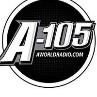 A-105 Radio