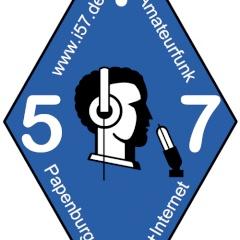Amateur Radio DARC i57