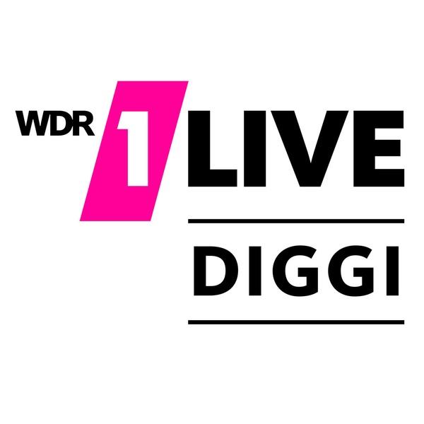 WDR - 1LIVE DIGGI