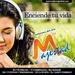 Radio Majestad 89.7 FM Logo