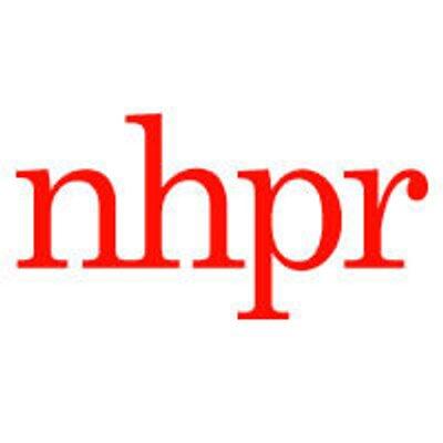 New Hampshire Public Radio - WEVC