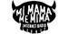 Mi Mama Me Mima Logo