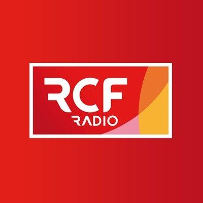 Radio RCF 26 - Valance 101.5 FM